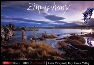 07ZNGR_Zinpiphany_Final_v.2